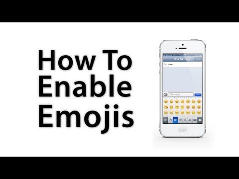 4 how for to emoji on whatsapp iphone download