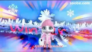 Winter,Schneeflocken,Gemütlichkeit und Glühwein,