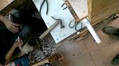 Инструменты: сапожные лапы, ножницы, затяжные клещи, пробойники, крючки для ручной прошивки, пушки для забивания гвоздей и т. Д. ;. Детали ( щетки, насадки, иголки, точильные камни) для станков и швейных машинок. У нас – огромный выбор разнообразных материалов для ремонта обуви.