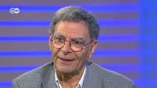 أحمد عز الدين: هل يستغل الشعبويون حرية التظاهر في ألمانيا؟