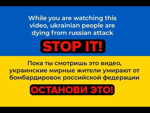 Fiat Uno Turbo Abarth  Убийца BMW X6 M