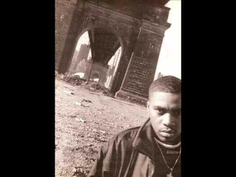 Nas ft. AZ and Nature - Time ( prod. Dr. Dre )