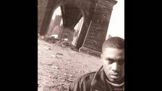 Nas ft. AZ and Nature - Time ( prod. Dr. Dre )