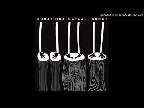 PREMIERE: Mubashira Mataali Group - Obufumbo Bwa Kati (Today's Marriage) pt. 1 [Blip Discs]