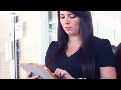 Semana De La Mujer National University College - División Online