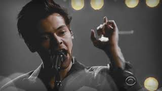 You re Still the One Harry Styles