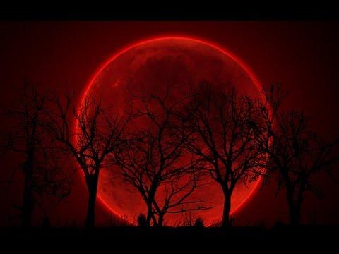 Lunar Eclipse in Libra March 23, 2016 | Karmic Changes in Love & Money