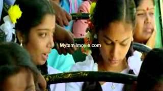 Attakathi Trailer