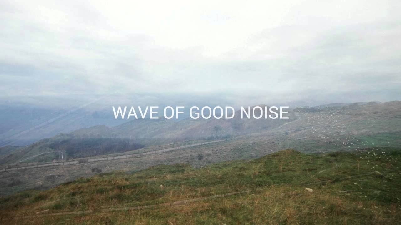 Beta Radio - On The Frame chords | Guitaa.com