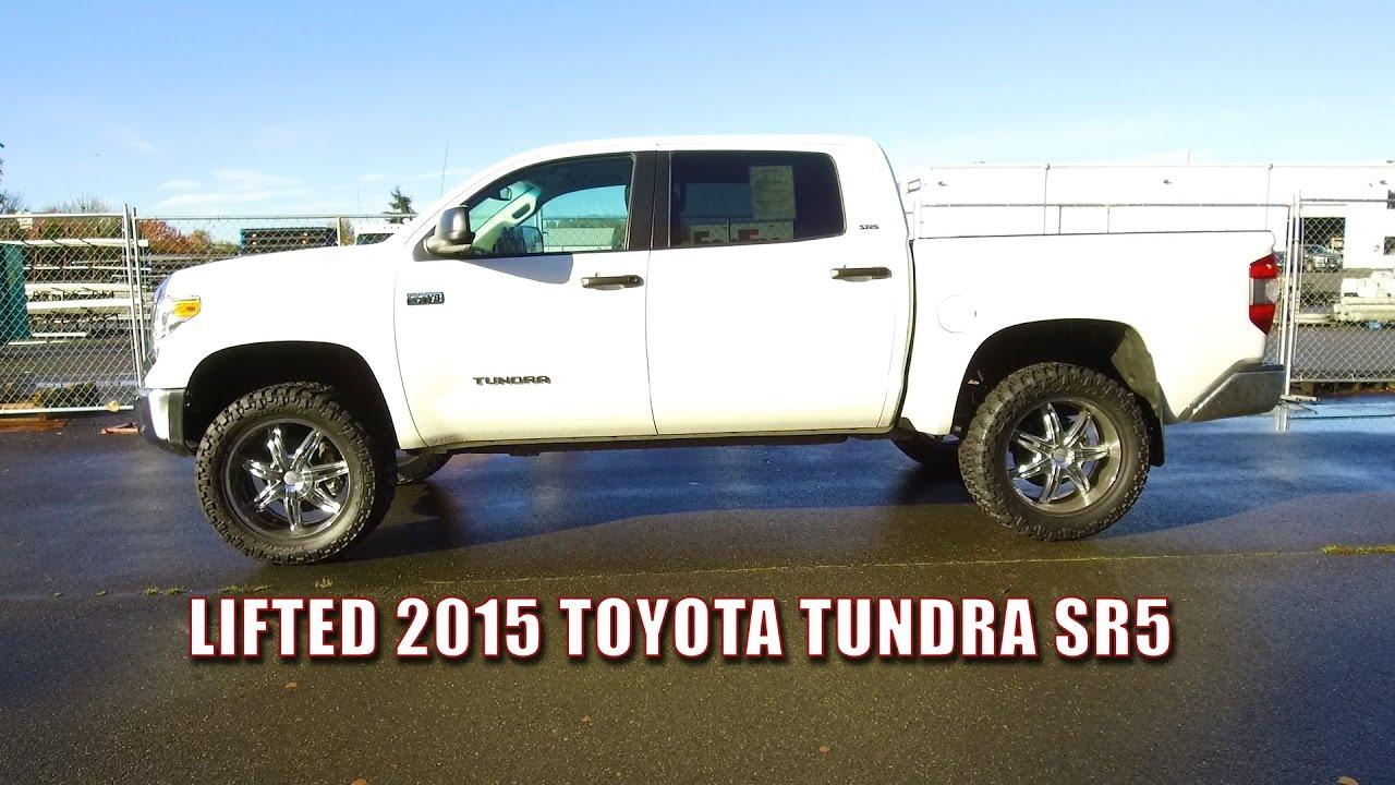 toyota trucks 2015 tundra lifted. lifted 2015 toyota tundra sr5 4x4 toyota trucks tundra lifted