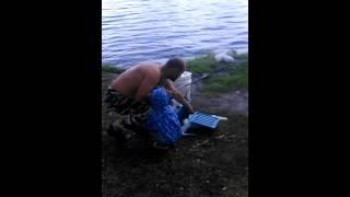 Рыбалка в смоленской области(, 2016-07-17T17:07:04.000Z)