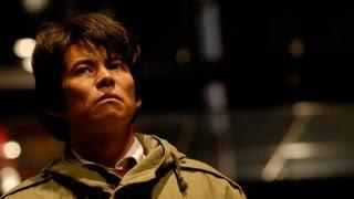 """青島係長率いる強行犯係には、""""女青島""""と呼ばれる夏美、念願の刑事にな..."""