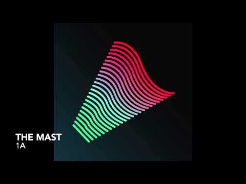 The Mast - 1a