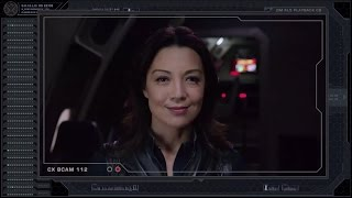 Marvel's Agents of S.H.I.E.L.D.: Academy – Commencement