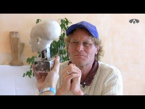 "BRIEN FOERSTER ~ ""Secret Ancient Civilisations"" [Age Of Truth*TV] [HD]"