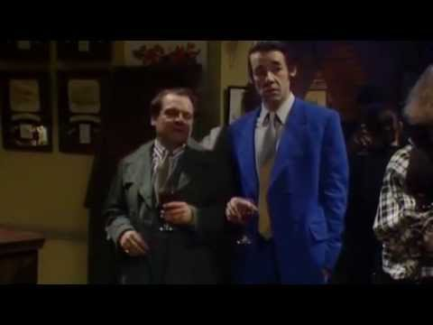 Only Fools And Horses - Triggers Best Moments - Trigger Tribute
