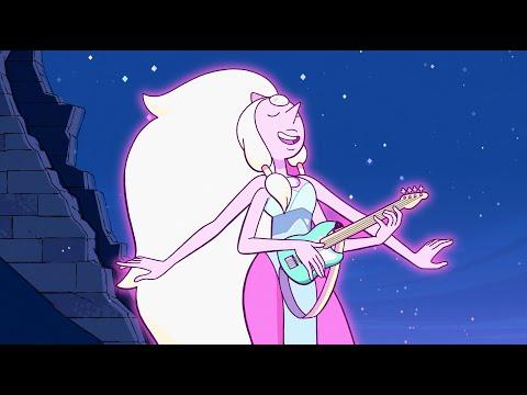 Independent Together - Steven Universe: The Movie