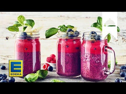 heidelbeer-smoothie-rezept-|-mit-honigmelone-und-matcha-pulver-|-edeka