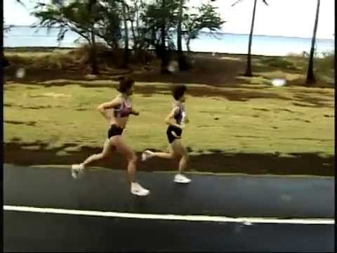 Maui Marathon (1999)