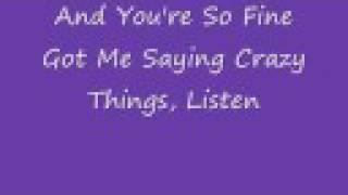 Do It Well by Jennifer Lopez (lyrics)