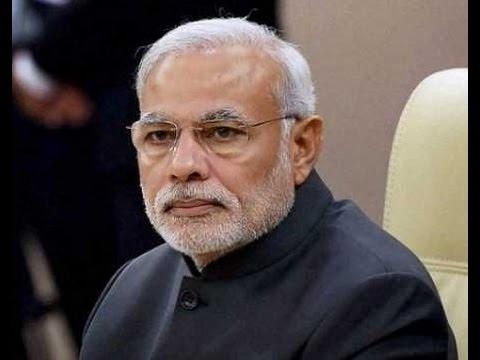 PM at EU-India summit in Brussels