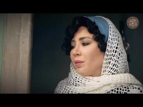 مسلسل وردة شامية ـ الحلقة 5 الخامسة كاملة - HD   Warda Shamya