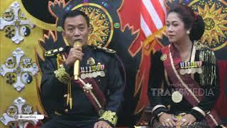 Download INSERT  - Raja Dan Ratu Keraton Agung Sejagat Ditangkap Polisi (15/1/20)
