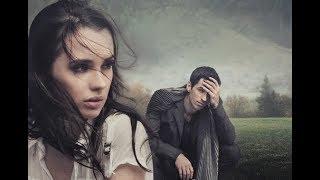 Больно!  Грустная Песня о Любви - Андрей Романов