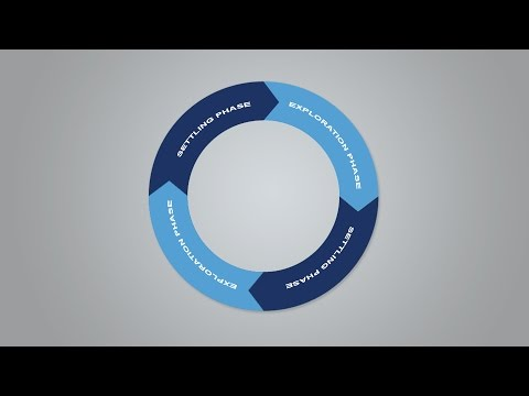 Business Growing Cycles by Adam Forgione
