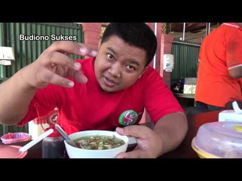 wisata-kuliner-soto-kudus-kedai-taman-surabaya