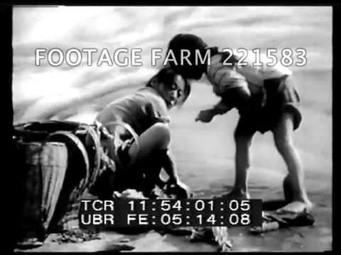 Here Is China 2/3 - 221583-06   Footage Farm