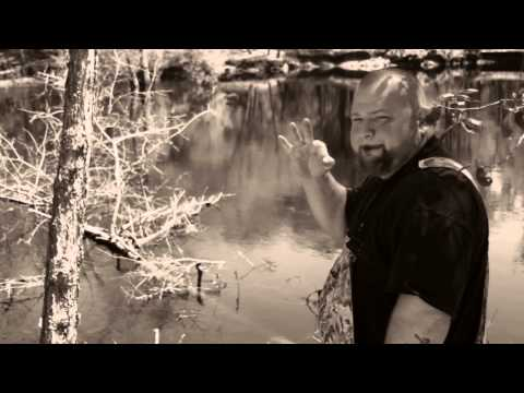 BOTTLENECK- RIDE ON (OFFICIAL MUSIC VIDEO)