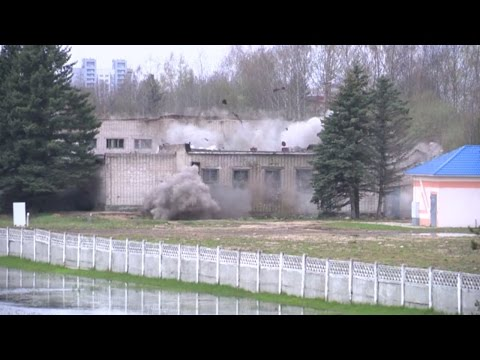 Смотреть Беларусь-2 -