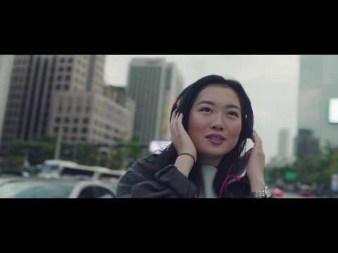 Paradise ft  Paul Chun [Official Teaser]