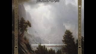Caladan Brood - Echoes of Battle (Full Album)