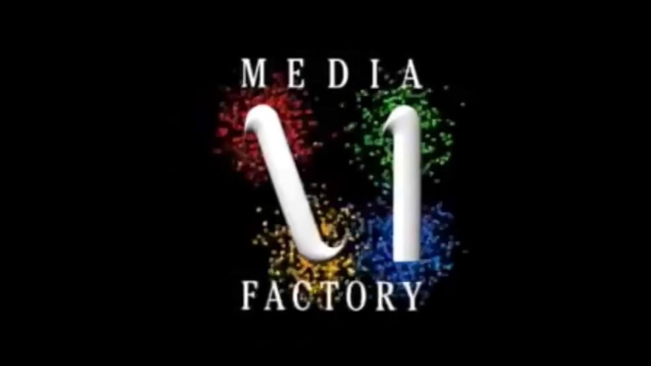 ファクトリー メディア