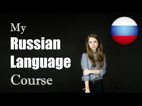 Learn Russian in Kiev with NovaMova Russian language school