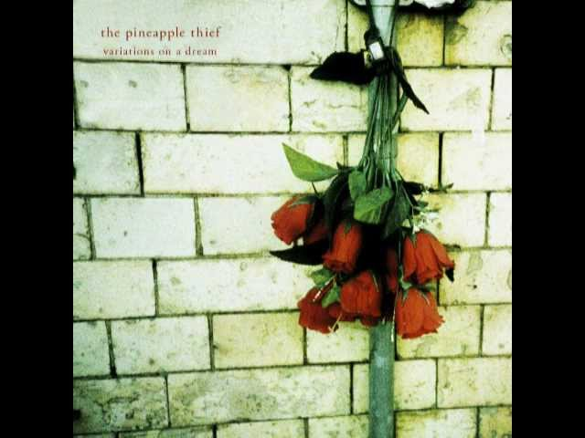 the-pineapple-thief-remember-us-lethalitykd
