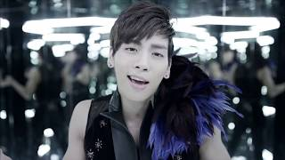 Dazzling Girl MV FULL VERSION DISCLAIMER: I DO NOT OWN ANYTHING. Co...