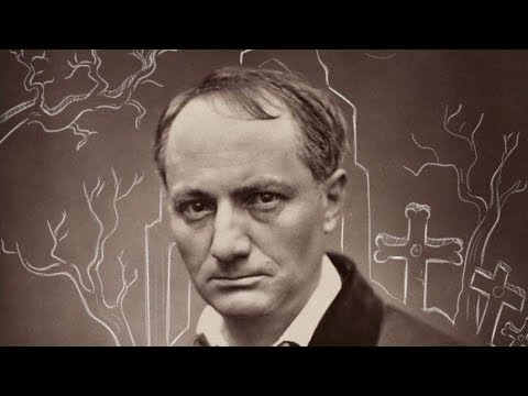 Charlie Baudelaire #3 - Spleen (prod. par Madeleine Brossier)