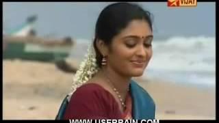 Saravanan Meenachi Love Scean