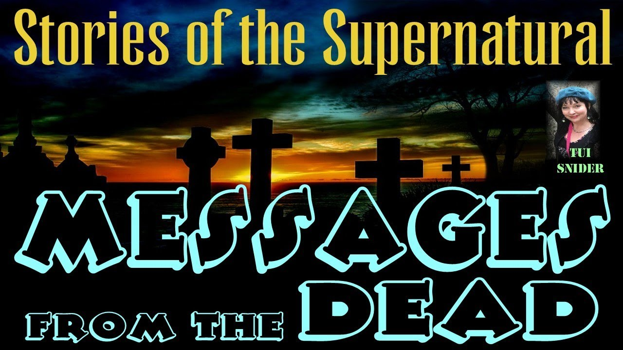 Messages From The Dead Interpreting Cemetery Symbols Stories Of
