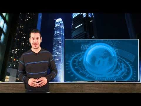 TV51: Internet Explorer 9, Android, NFC, Xperia Play