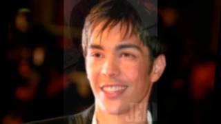 M.Pokora & Jenifer  - Ecris L'histoire (Live) La Chanson De L'année 29-12-2012