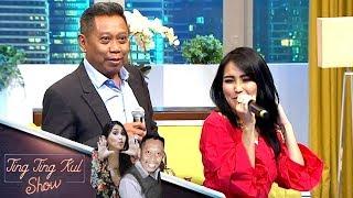 Kocak Bgt Nih! Tukul Nyanyi Bareng Ayu Ting Ting - Ting Ting Kul Show (21/8)