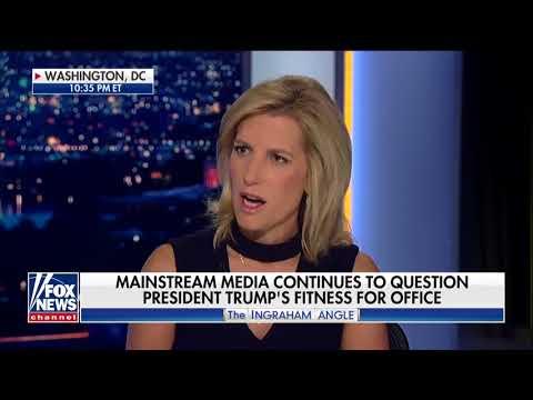 Jerusalem speech sparks criticisms of Trump's fitness