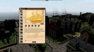 East India Company - Ликбез
