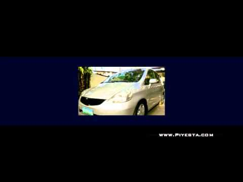 Buy and Sell Philippines Free Classifieds Piyesta