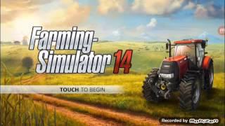 FS 14 Multiplayer Nasıl oynanır