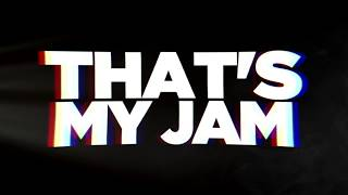 SKINDRED - That's My Jam (Teaser) | Napalm Records